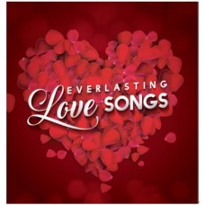 Everlasting Love Songs SACD