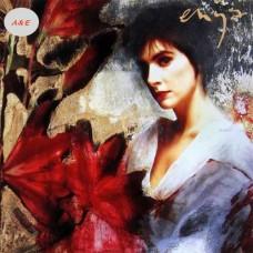 Enya Watermark LP Vinyl