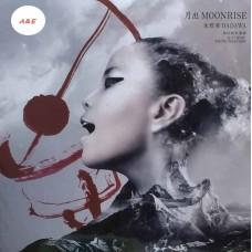 朱哲琴 月出 黑膠 LP