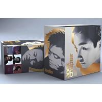 張國榮 Leslie Cheung Apex Chapter 6-SACD Boxset
