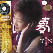 如夢 TIS 黑膠 LP