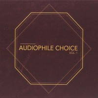 Audiophile Choice Vol.1 LP