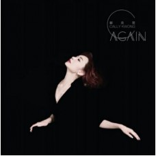 Cally Kwong 鄺美雲 C Again DMM-CD SACD