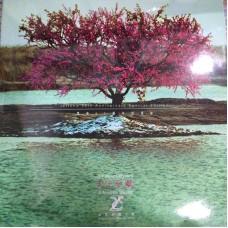 Wong Kar Wai Chinese Odyssey 2-LP Vinyl 王家衛 天下無雙