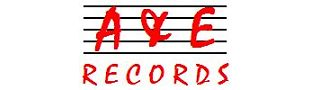 A&E Records